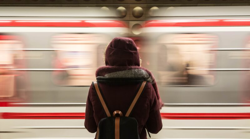 Powstanie nowa linia metra