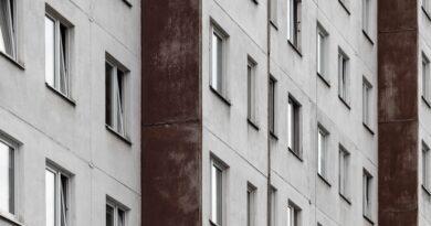 Warszawa pomoże w spłacie zadłużeń za mieszkania komunalne