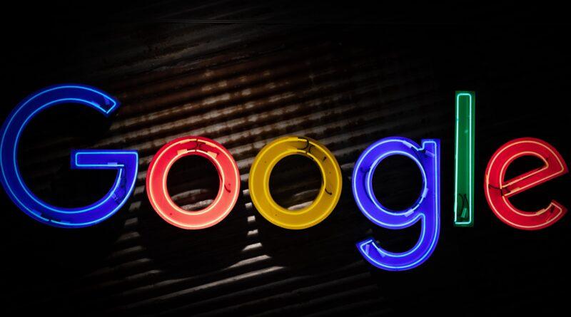 Najnowsza inwestycja Google w Polsce.