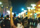 """""""W nocy, w niedzielę, w święta, lecz nikt o nas nie pamięta"""" Protest Operatorów Alarmowych w Warszawie"""