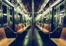 W Warszawie wraca nocne metro oraz częstsze kursy tramwajów